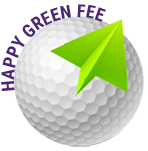 happygreenfee