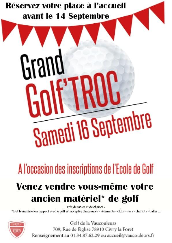 TROC-GOLF_de_Septembre_2017